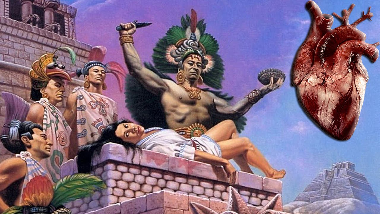 aztec inca dbq Aztec inca comparison 1 the aztec empire 2 overview• the aztecs were a mexica group of 8 rise of the incas•developed independently from mayans and aztecs in the andes (peru and bolivia.