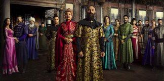 İşte Yurtdışında En Çok İzlenen 17 Türk Dizisi
