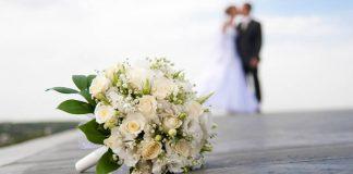 Dünya Nasıl Evleniyor? 24 Ülkeden İlginç Düğün Gelenekleri