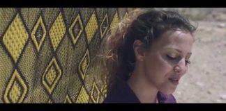 Almanya'da Son Zamanların En Çok Dinlenen Şarkısı: Namika - Lieblingsmensch